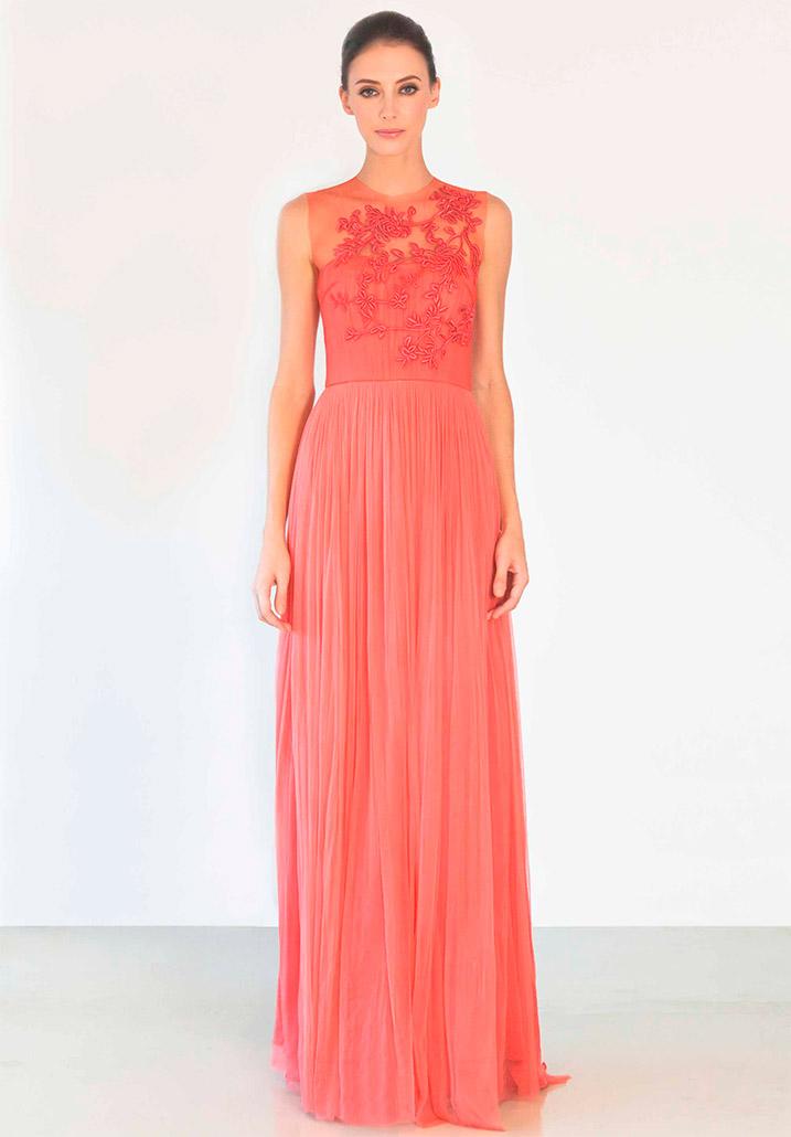 short evening dresses 2014 1373277874723.jpg