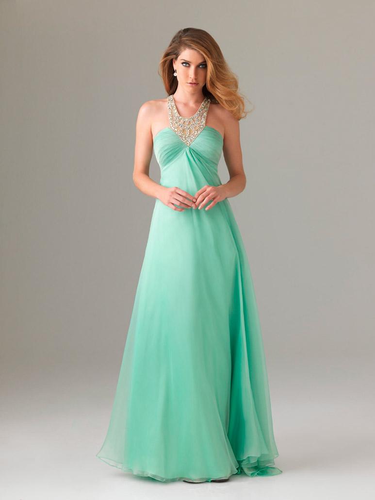 short evening dresses 2014 1373278138571.jpg