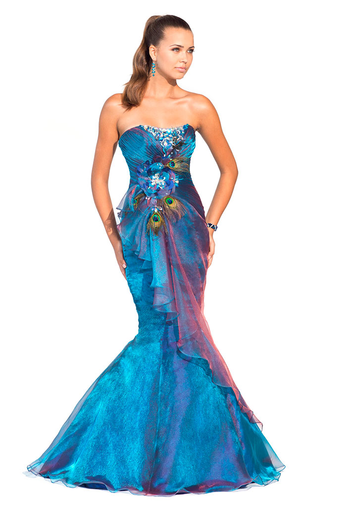 short evening dresses 2014 1373278138672.jpg