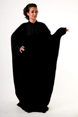 -Dubai Abaya Designs2014 1373282760341.jpg