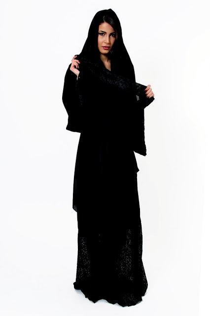 -Dubai Abaya Designs2014 1373282760362.jpg