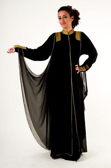 -Dubai Abaya Designs2014 137328276043.jpg