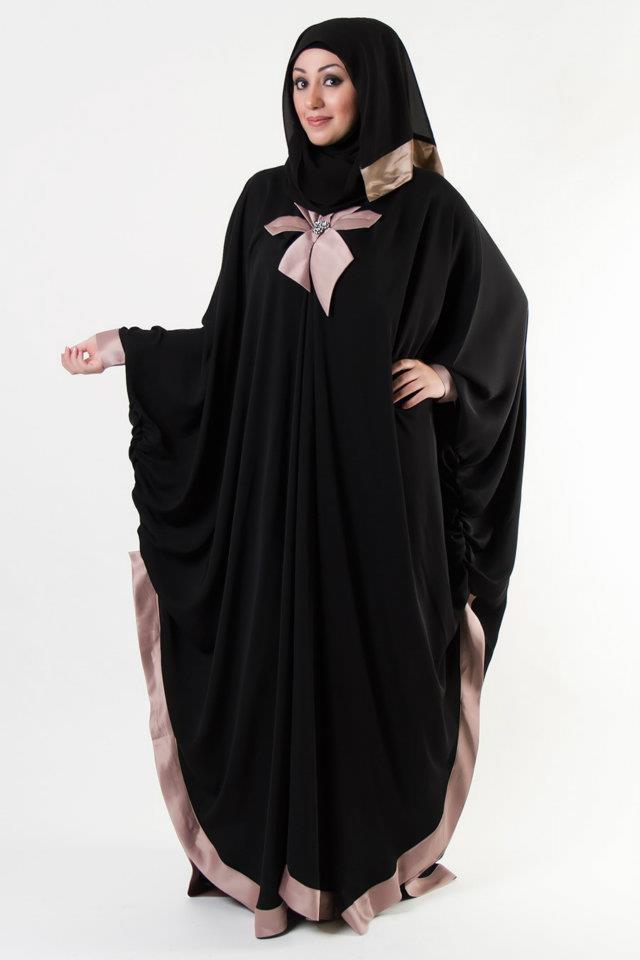 -Dubai Abaya Designs2014 1373282830811.jpg
