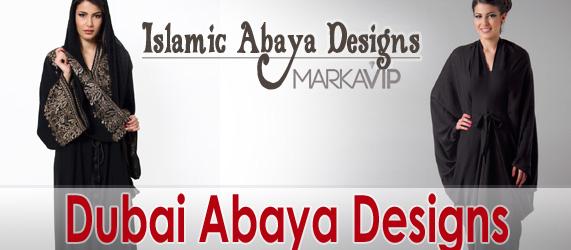 -Dubai Abaya Designs2014 1373282830892.jpg