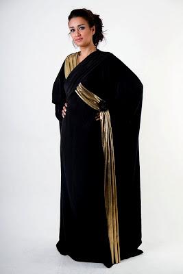 -Dubai Abaya Designs2014 1373282915573.jpg