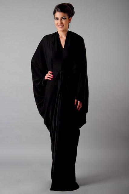 -Dubai Abaya Designs2014 1373282984222.jpg