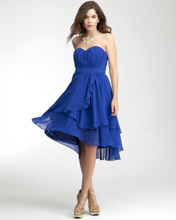 2014 Kısa Siyah Dantelli Elbise2015 1373285456983.jpg