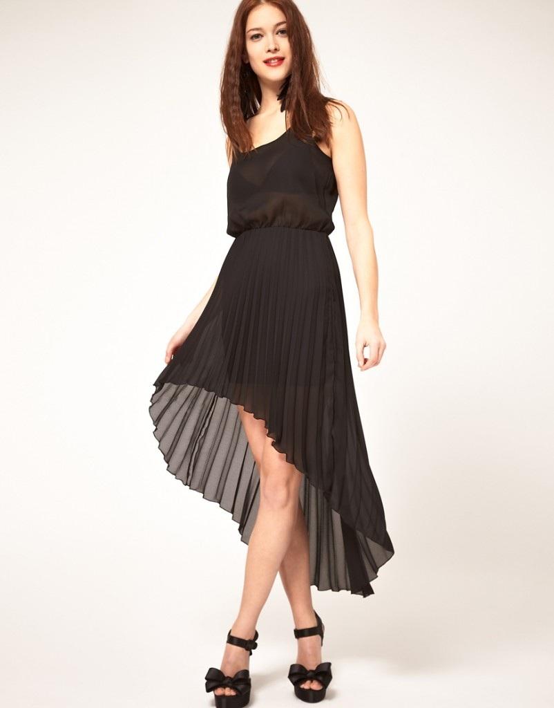 2014 Kısa Siyah Dantelli Elbise2015 1373285613781.jpg