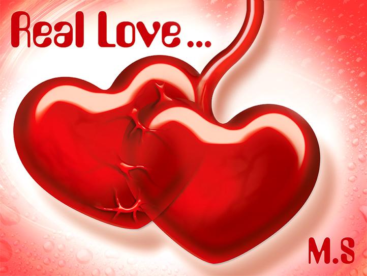 رومانسية 2014 1373330215813.jpg