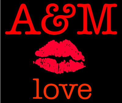love العربية 2014 1373331645941.png