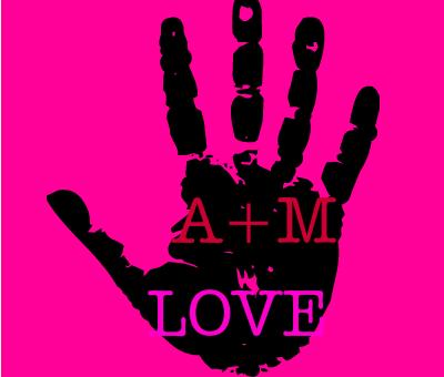 love العربية 2014 1373331645962.png