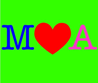 love العربية 2014 1373331714331.png
