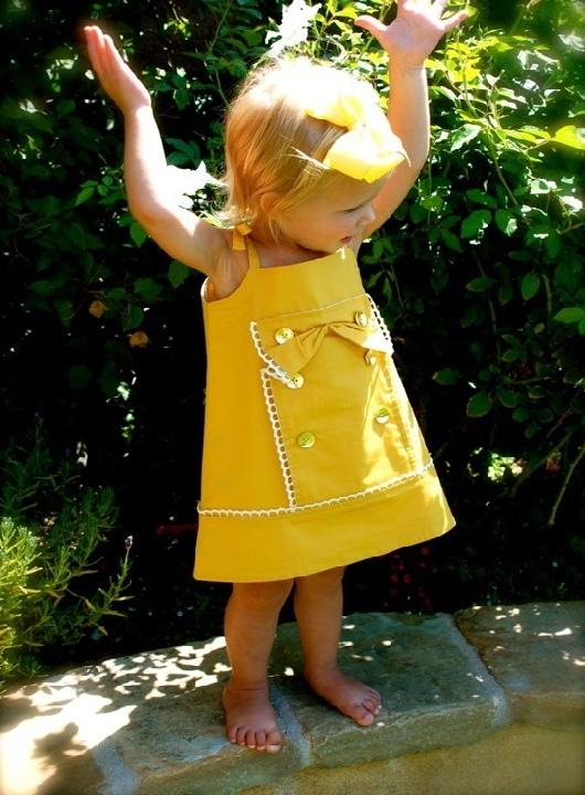 الصغار2014 Bebek Kıyafetleri2015 137361059831.jpg