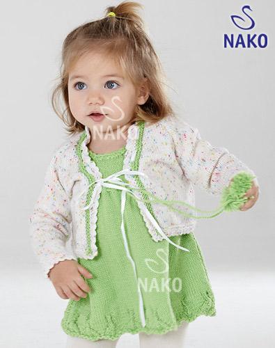 الصغار2014 Bebek Kıyafetleri2015 1373610598382.jpg