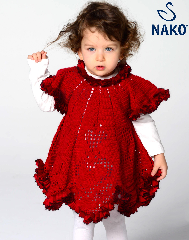 الصغار2014 Bebek Kıyafetleri2015 137361079551.jpg