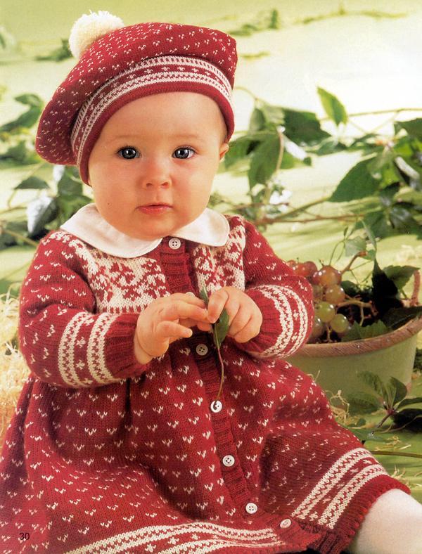 الصغار2014 Bebek Kıyafetleri2015 1373610796233.jpg