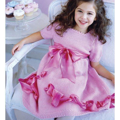 الصغار2014 Bebek Kıyafetleri2015 1373610878551.jpg