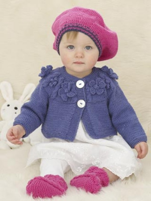 الصغار2014 Bebek Kıyafetleri2015 1373610878582.jpg