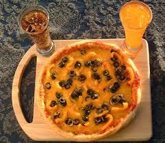 البيتزا بالمشروم الصيامي2014 137368743731.jpg
