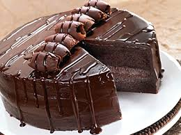الشوكولا 1373905624081.jpg