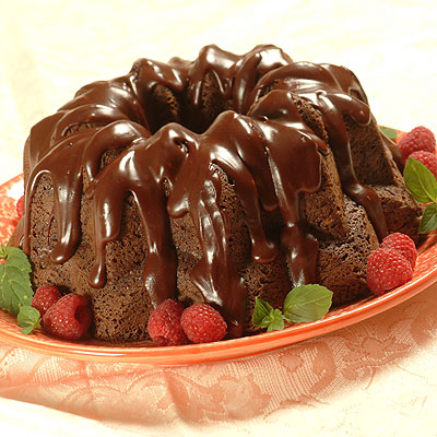 الشوكولا 1373905624092.jpg
