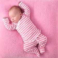 التعامل التعامل الاطفال 2014 1373950886981.jpeg