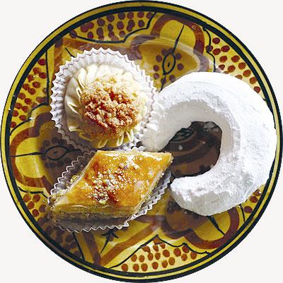 الجزائرية جزائرية 1374560246081.png