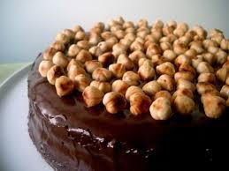 cake-alchukokola الشيكولاتة 137463083591.jpg