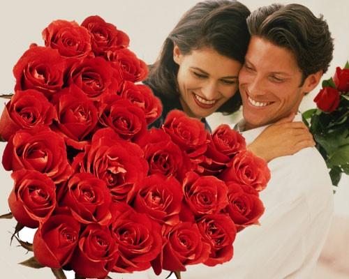 رومانسية 137595139553.jpg