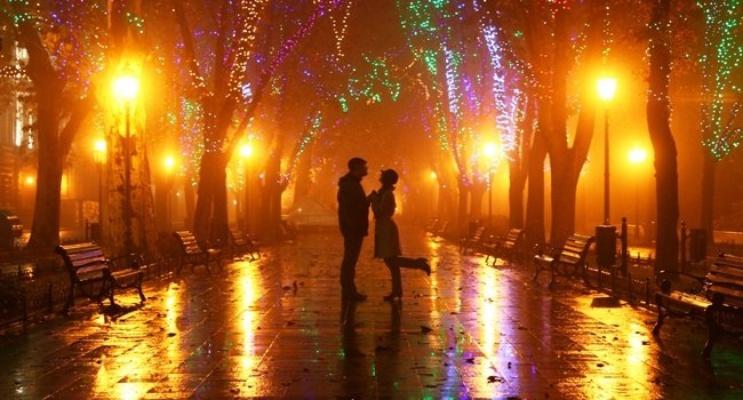 رومانسية 1375951550283.jpg