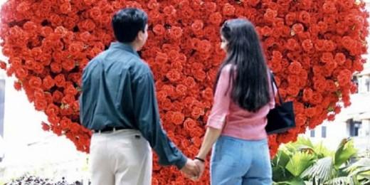 رومانسية 1375951615813.jpg