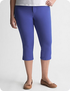 Trousers Bermuda summer 1377029477462.png