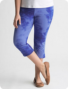 Trousers Bermuda summer 1377029532823.png