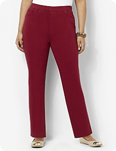Trousers Bermuda summer 1377029549271.png