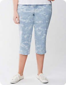 Trousers Bermuda summer 1377029549523.png