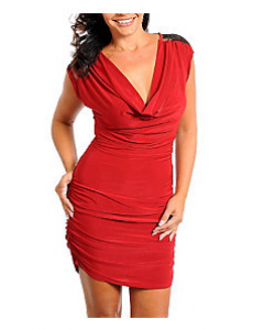 dresses 1377029717721.png