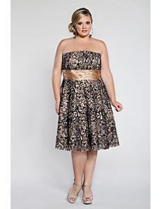 dresses 1377029737421.png