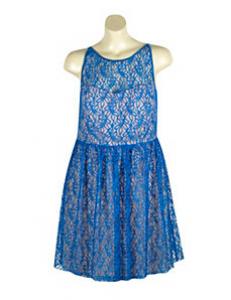 dresses 1377029738422.png