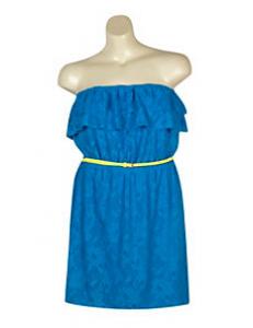 dresses 137702973853.png
