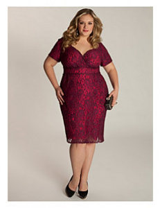 dresses 1377029740741.png