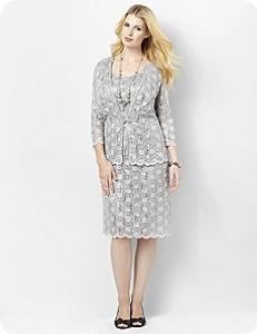 dresses 1377029740792.png