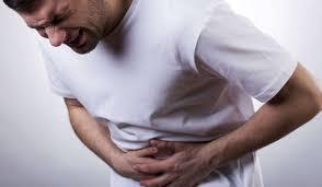 أعراض القولون العصبي وأسبابه