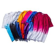 أفضل أنواع صبغات الملابس