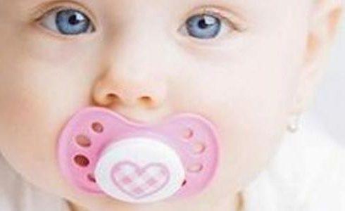 كيف تفطمين طفلك من الرضاعة الطبيعية
