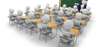 اساليب التدريس