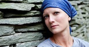 بماذا يشعر مريض السرطان؟