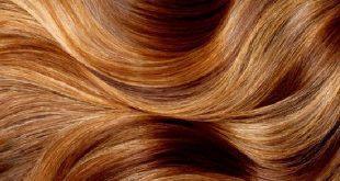 فوائد الحناء علي الشعر