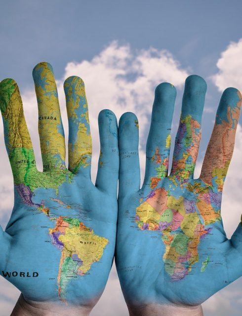 دراسة جدوى مشروع شركة سياحة وسفر