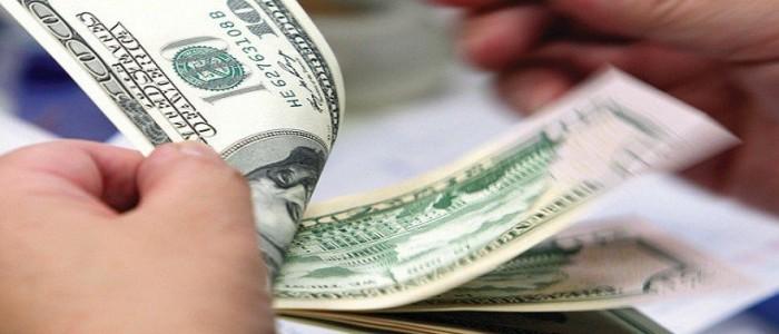 سعر الدولار اليوم فى البنوك  الاحد  8-7-2017 والسوق السوداء وأسعار الدولار الأمريكي ظهر اليوم