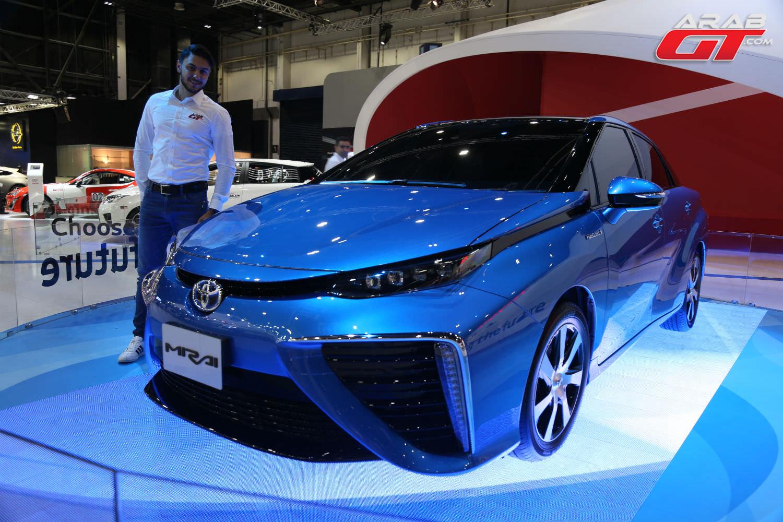 أسعار سيارات تويوتا 2017 فى مصر بالتقسيط Toyota 2018 الجديدة كاش بالجنية المصرى